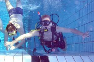 odsherred-dykkerklub-afholder-prvedyk---1
